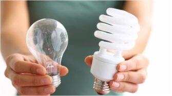 consejos Ahorrar energia